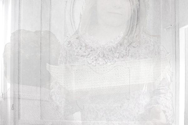 Irene Maria Di Palma - Restituzione#01