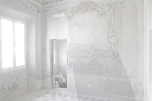 Irene Maria Di Palma - Restituzione#02
