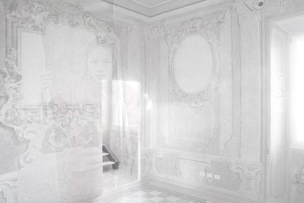 Irene Maria Di Palma - Restituzione#03