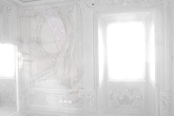 Irene Maria Di Palma - Restituzione#05