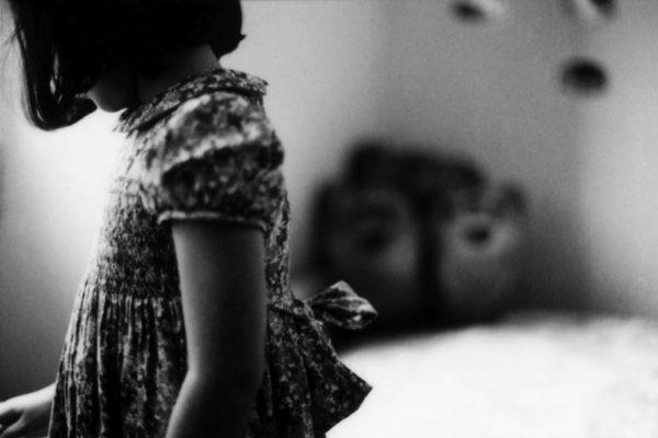 Irene Maria Di Palma - Spore#09