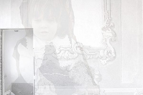 Irene Maria Di Palma - Restituzione#04