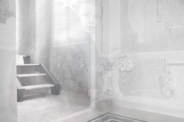Irene Maria Di Palma - Restituzione#08