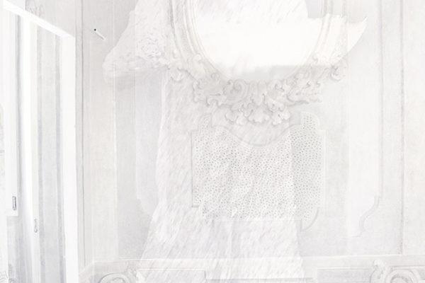 Irene Maria Di Palma - Restituzione#10